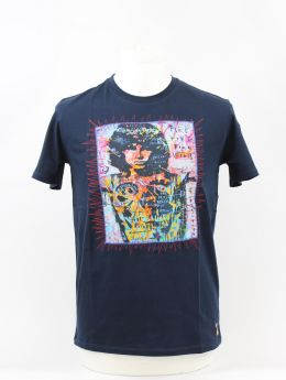 T-SHIRT ICONICA