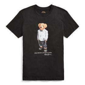 T-SHIRT POLO BEAR BIG FIT