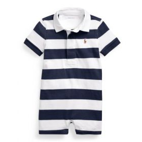RUGBY SHORTALL