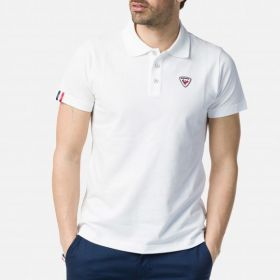 POLO UOMO ROOSTER CLASSIC