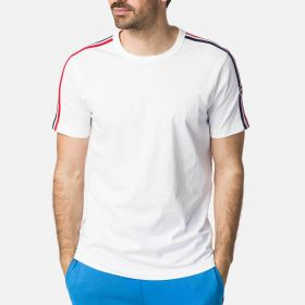 T-SHIRT UOMO FLAG