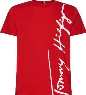 T-SHIRT TH COOL IN COTONE BIOLOGICO