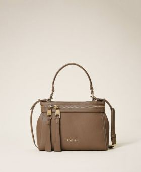 BORSA NEW CECILE PICCOLA IN SIMILPELE