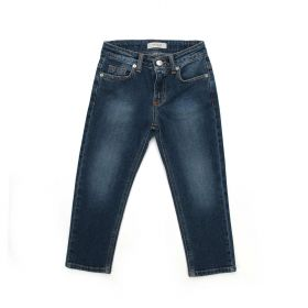 VICOLO JEANS REGULAR FIT