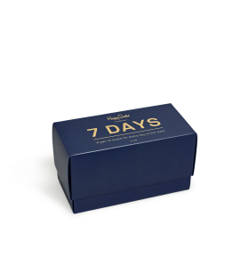 7 - DAY GIFT BOX