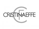 CRISTINA EFFE