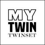 TWINSET MY TWIN