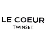 TWINSET LE COEUR