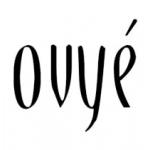OVYE'