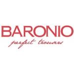 BARONIO