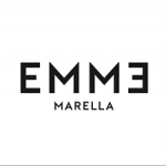 EMME MARELLA