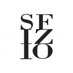 SFIZIO